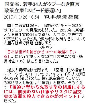b0007805_226875.jpg