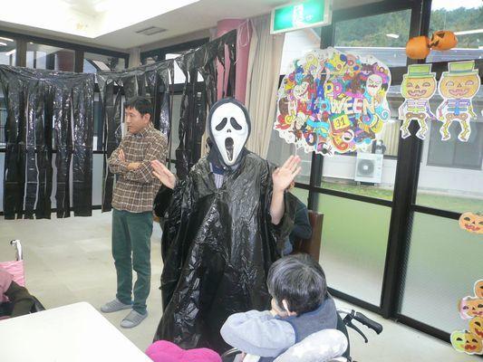 10/29 日曜喫茶_a0154110_14411910.jpg