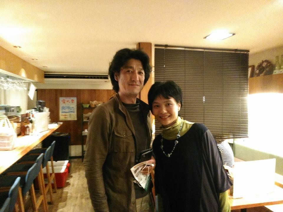 村田さんとの再会_c0189426_22012168.jpg