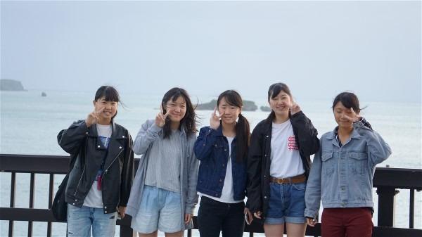 千葉県の高校生達_e0166355_742976.jpg
