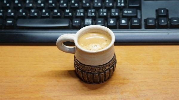 コーヒー_e0166355_825789.jpg