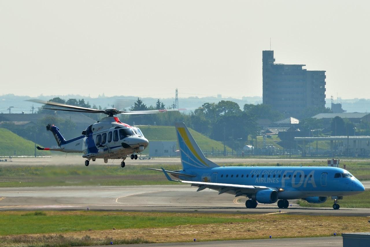 県営名古屋空港_c0330563_22275250.jpg