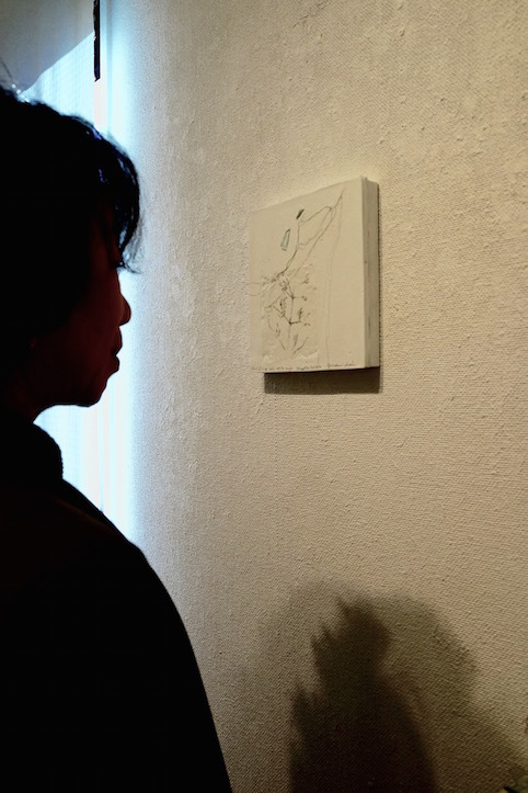 スリラーが3Dになったので、東京に行ってきた ①_f0134963_18381966.jpg