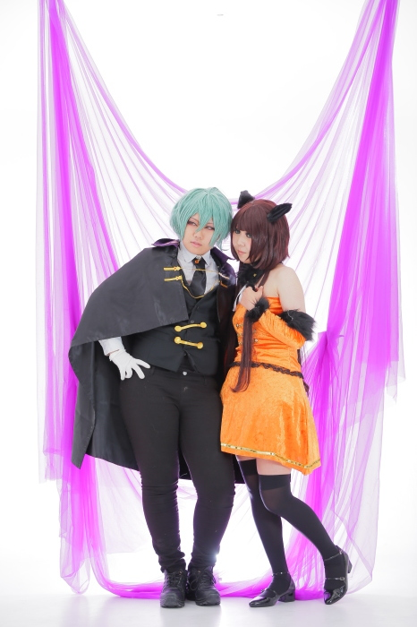 Halloween_f0021869_22004150.jpg