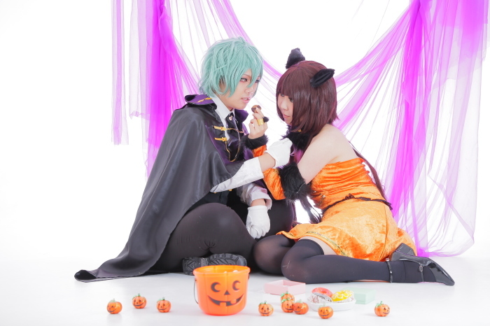 Halloween_f0021869_22020958.jpg