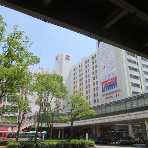 おもてたんとちゃう 尼崎市にて_c0001670_20482428.jpg