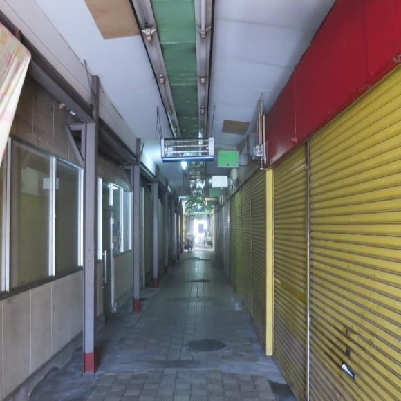 おもてたんとちゃう 尼崎市にて_c0001670_20545195.jpg