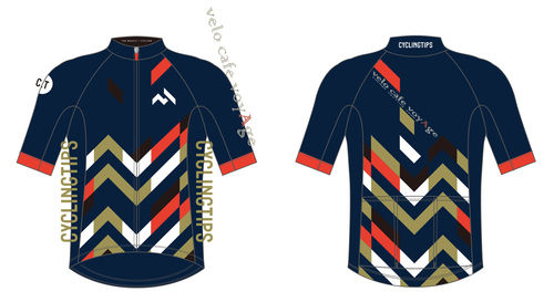 【voyAge cycling team WINTER collection 2017-2018】_c0351373_10444281.jpg