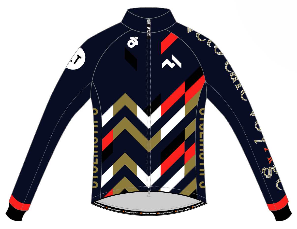 【voyAge cycling team WINTER collection 2017-2018】_c0351373_10472083.jpg