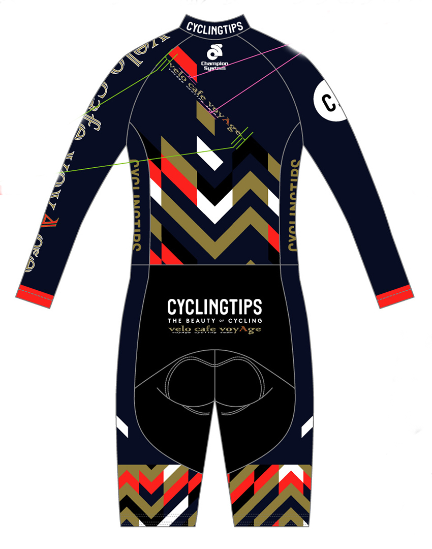 【voyAge cycling team WINTER collection 2017-2018】_c0351373_10475378.jpg