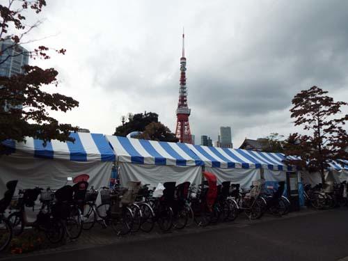 ぐるっとパスNo.11 昭和館とシルクロード展まで見たこと_f0211178_18031917.jpg