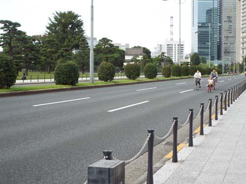 ぐるっとパスNo.11 昭和館とシルクロード展まで見たこと_f0211178_18034564.jpg