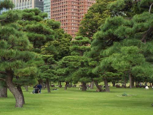 ぐるっとパスNo.11 昭和館とシルクロード展まで見たこと_f0211178_18035788.jpg