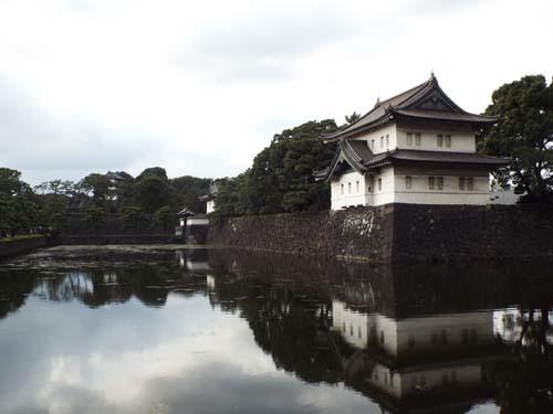 ぐるっとパスNo.11 昭和館とシルクロード展まで見たこと_f0211178_18040742.jpg