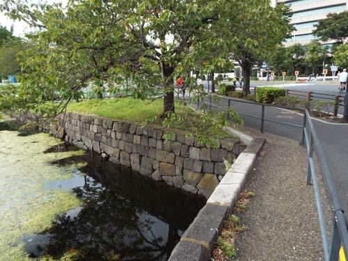 ぐるっとパスNo.11 昭和館とシルクロード展まで見たこと_f0211178_18041747.jpg