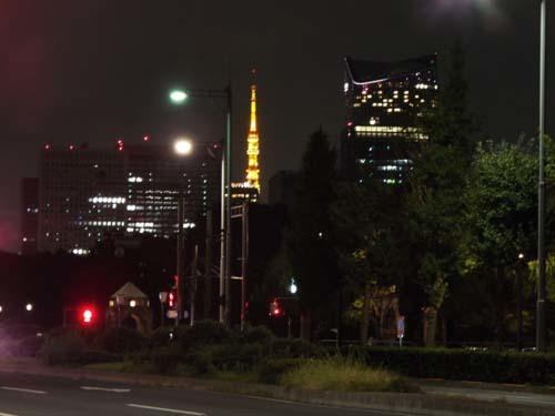 ぐるっとパスNo.11 昭和館とシルクロード展まで見たこと_f0211178_18061104.jpg
