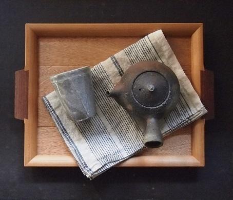あたたかいお茶を_b0322280_20131089.jpg