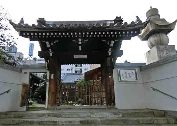 正念寺_a0045381_18253951.jpg