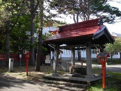 伏見稲荷神社_f0078286_15210348.jpg