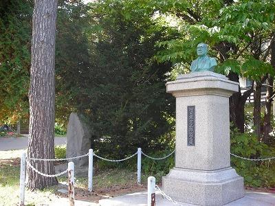 伏見稲荷神社_f0078286_15235958.jpg