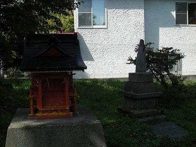 伏見稲荷神社_f0078286_15261735.jpg