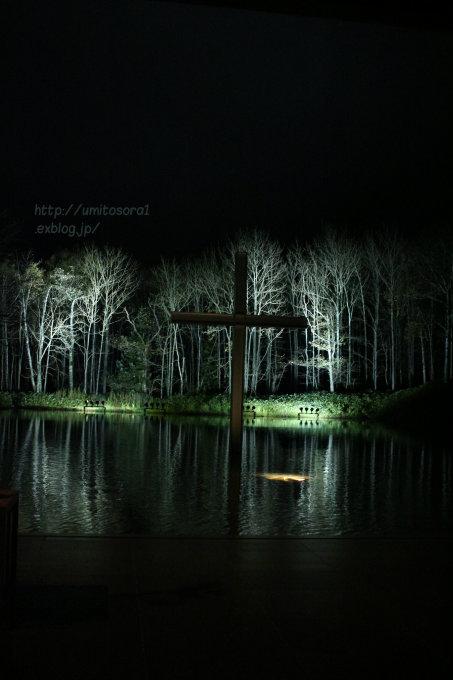 水の教会_b0324291_21200917.jpg