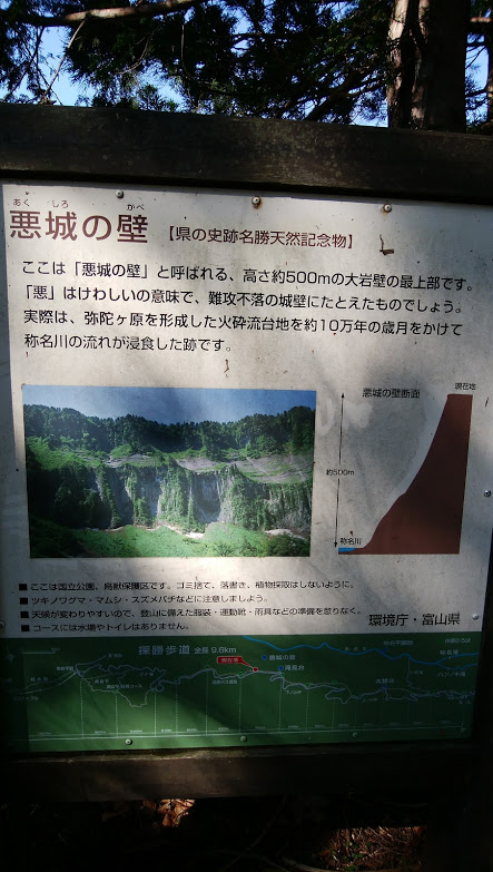 f0066492_2001996.jpg
