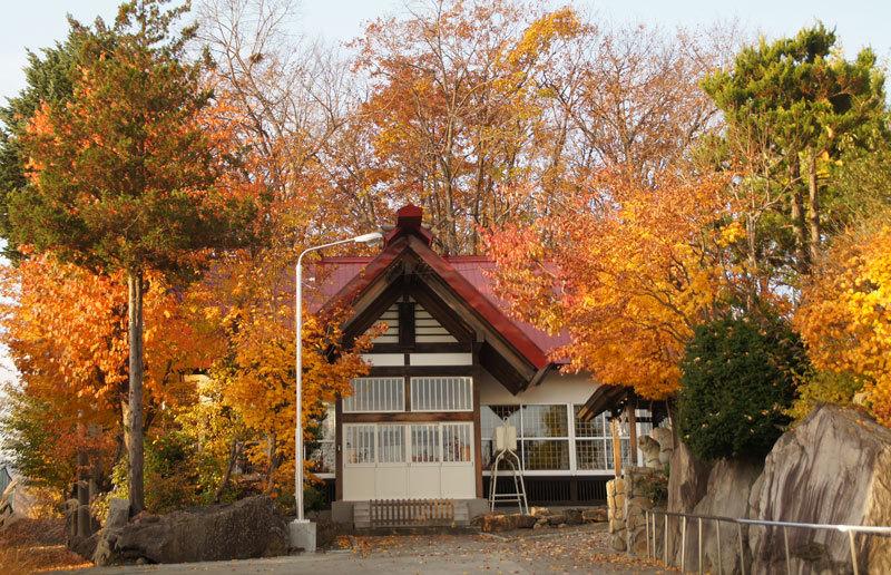 日照神社_d0162994_07312074.jpg