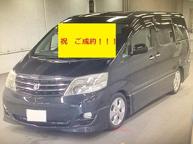 10月31日 ひとログTueヽ( 'ω' )ノ マクラーレン・GTR?!スーパーカーがTOMMYにやってきた!_b0127002_20251756.jpg