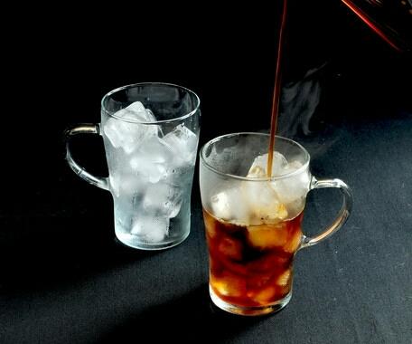 三度三度お茶を飲むから_f0255704_22193768.jpg