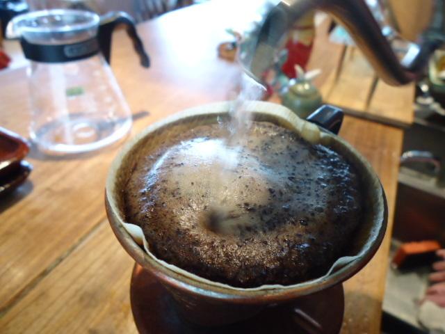 アバカコーヒーフィルター_b0182709_12292913.jpg