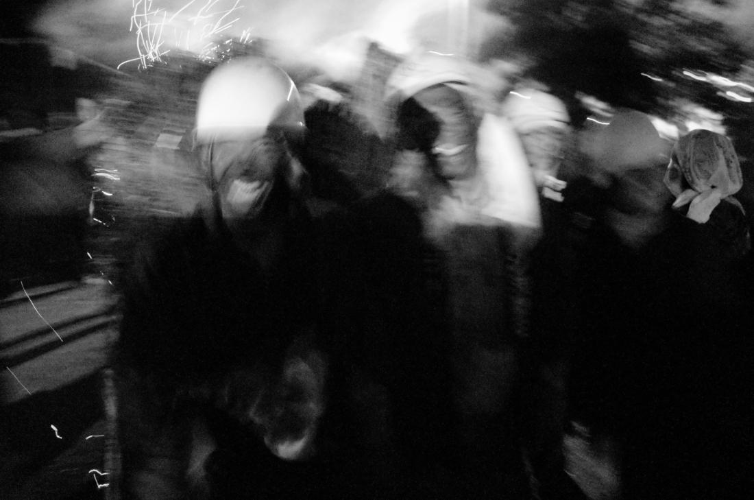 拝啓・アルペン浅間荘様 Final episode~浅間温泉たいまつ祭り~_d0349418_21404727.jpg