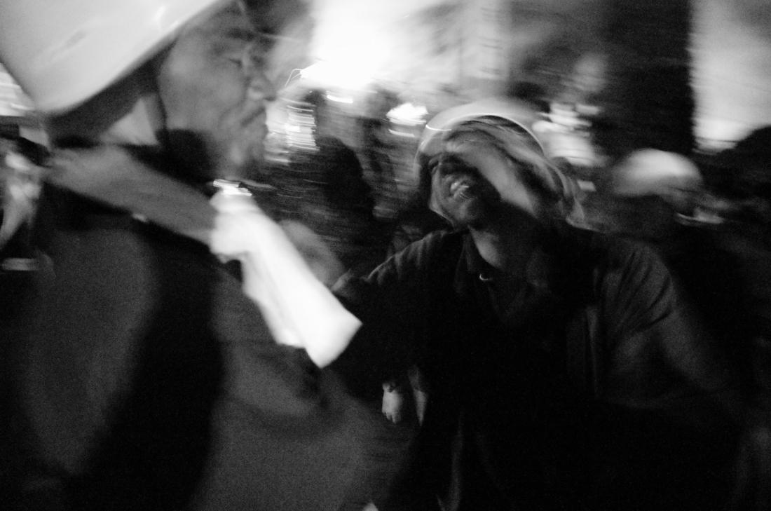 拝啓・アルペン浅間荘様 Final episode~浅間温泉たいまつ祭り~_d0349418_21421213.jpg