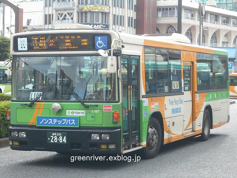 東京都交通局 N-L107_e0004218_213726.jpg