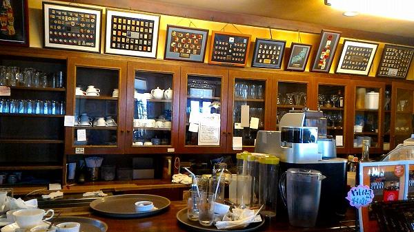 カフェレストラン八ヶ倉_d0035921_15585271.jpg