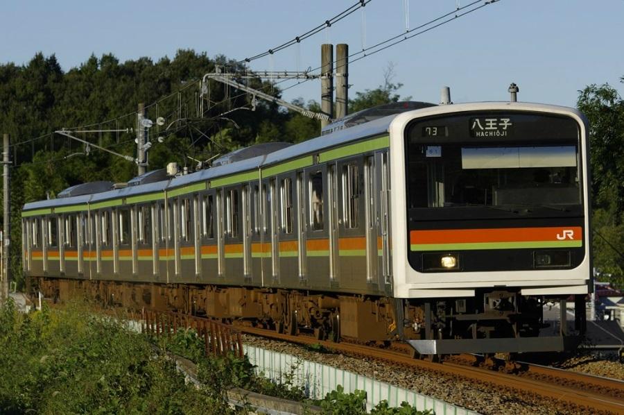 b0320522_20061981.jpg