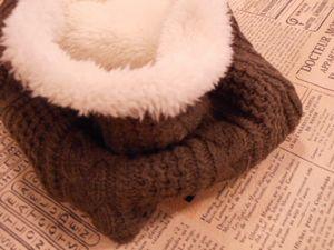 冬の家事の必需品_a0077632_14333876.jpg