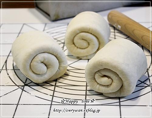角食パンで普通のミックスサンド弁当♪_f0348032_17551961.jpg