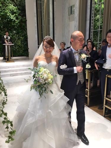 千晶の結婚式_d0086634_17164676.jpeg