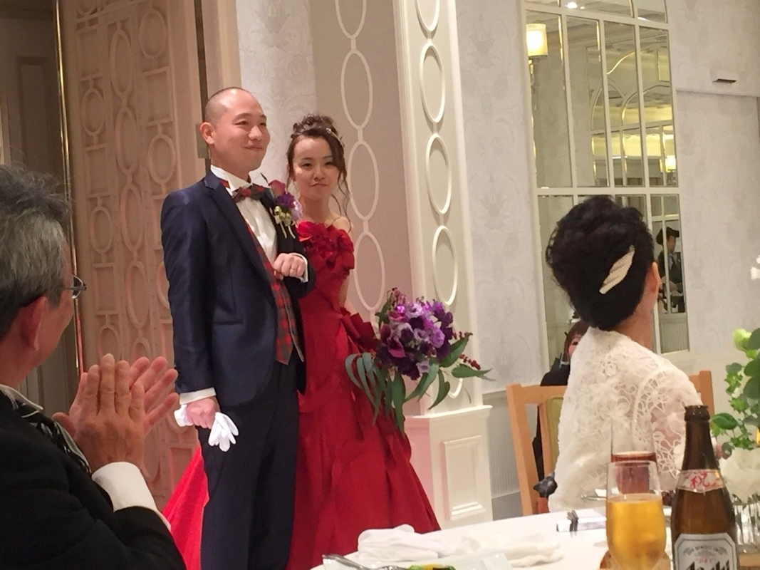千晶の結婚式_d0086634_17170048.jpeg