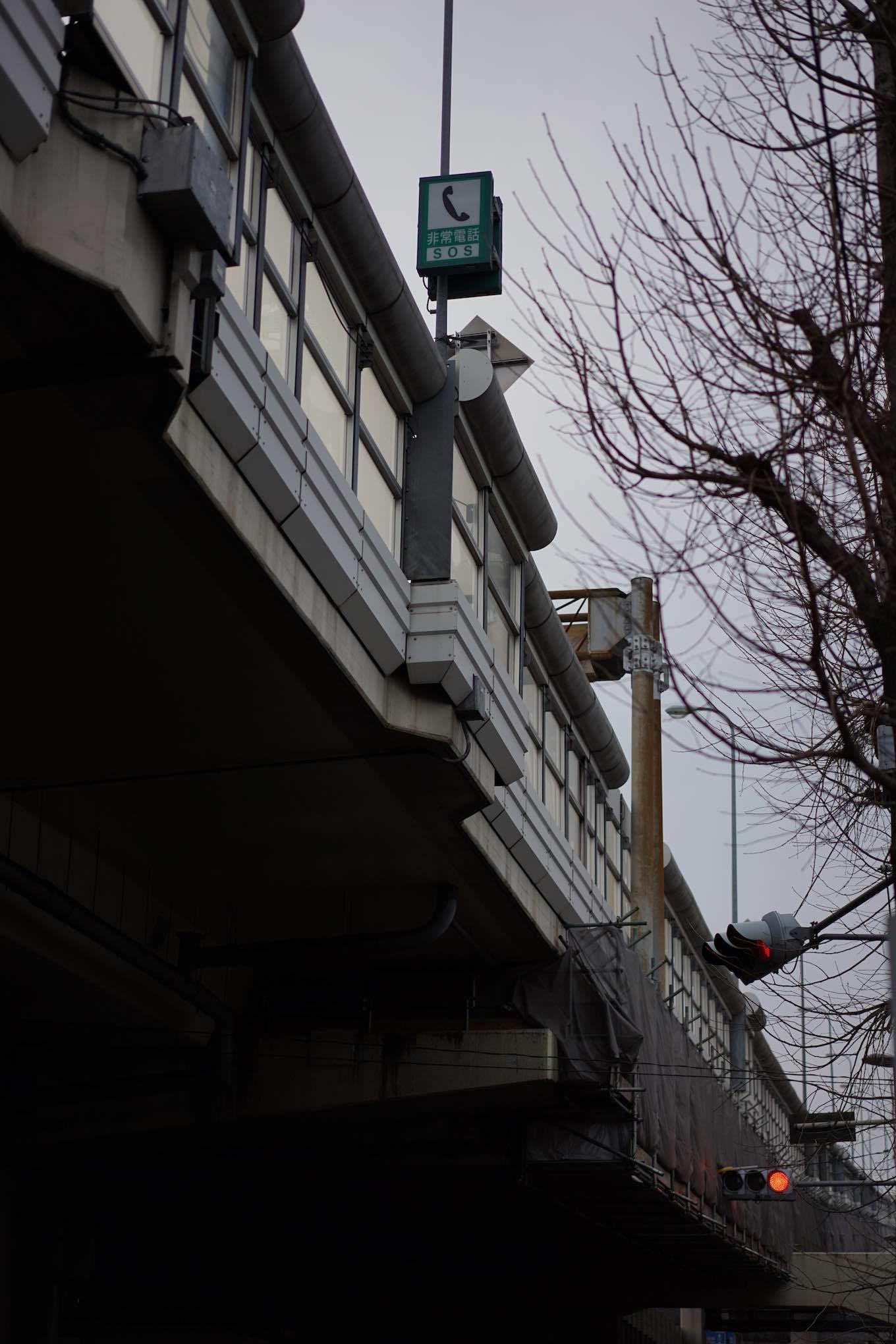 池袋駅周辺スナップ 7_b0360240_21012215.jpg