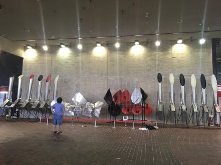 11月5日 ドラム缶バンドショー 会場ご案内_b0248249_01160986.jpeg