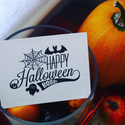 Happy Halloween!!!_f0208254_23044574.jpg