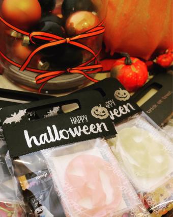 Happy Halloween!!!_f0208254_23050390.jpg