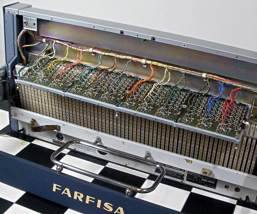 Farfisa Professional[og065]_e0045459_17054076.jpg