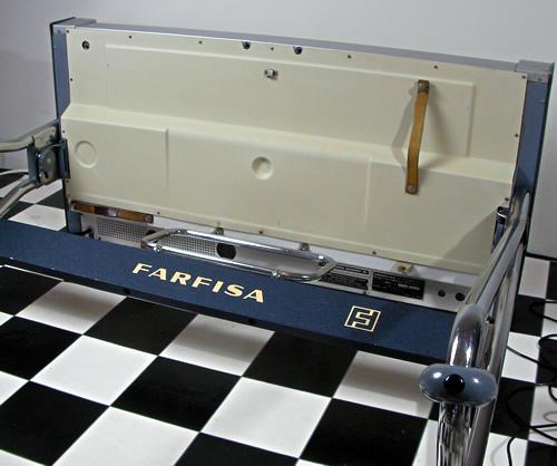 Farfisa Professional[og065]_e0045459_17132914.jpg