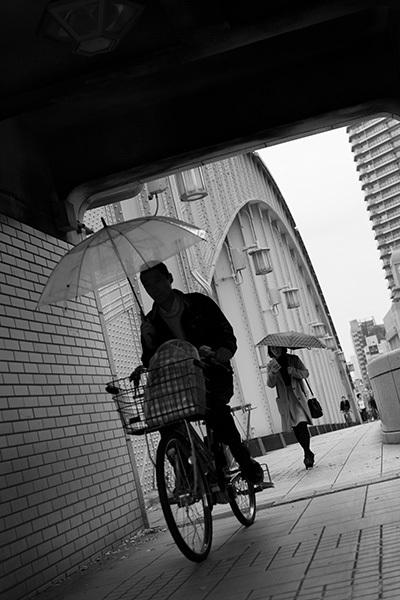 2017/10/31 築地界隈散歩_b0171364_19022057.jpg