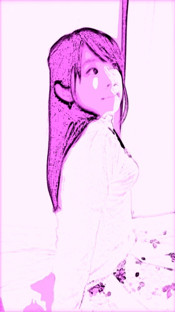 c0349676_20111670.jpg