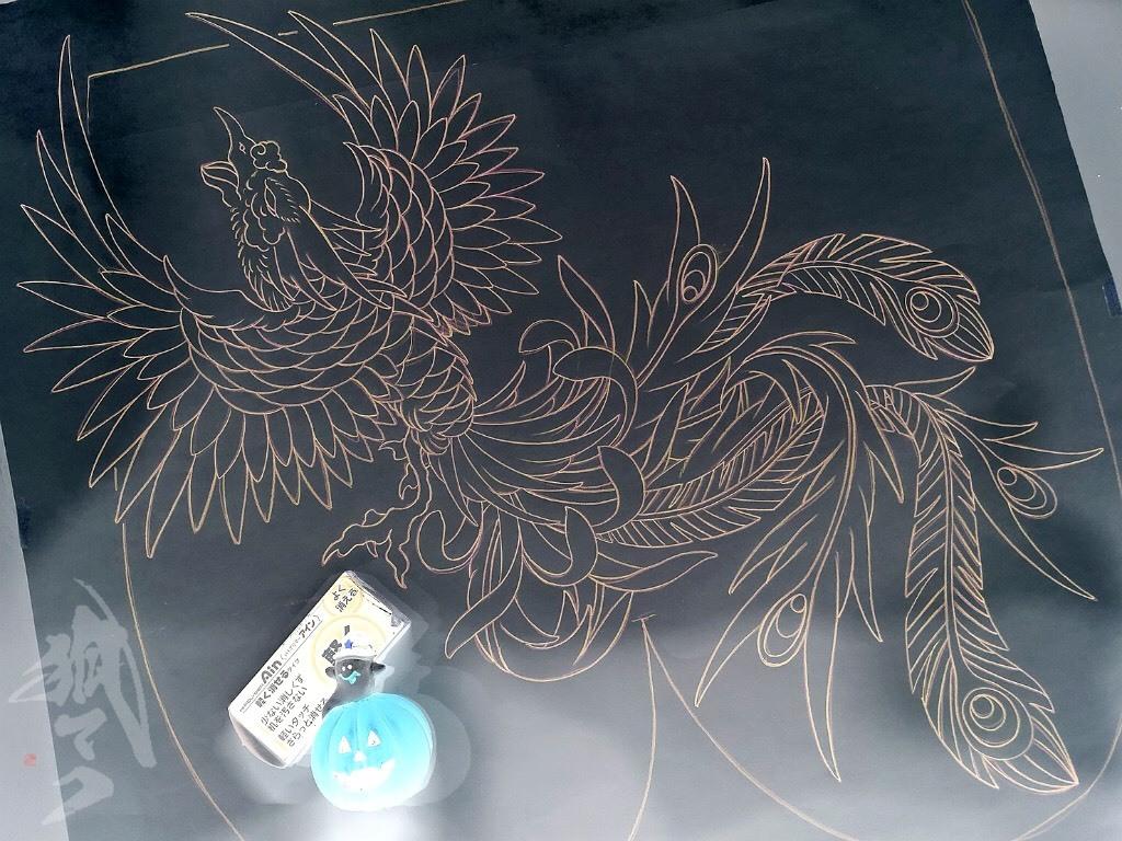 兵庫県 明石 タトゥーデザイン_e0261276_19041815.jpg