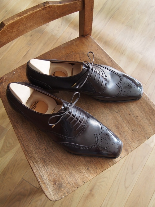 Full Brogue_b0170577_1352083.jpg